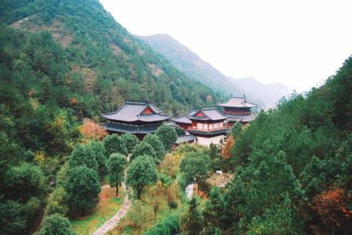 Xiandu