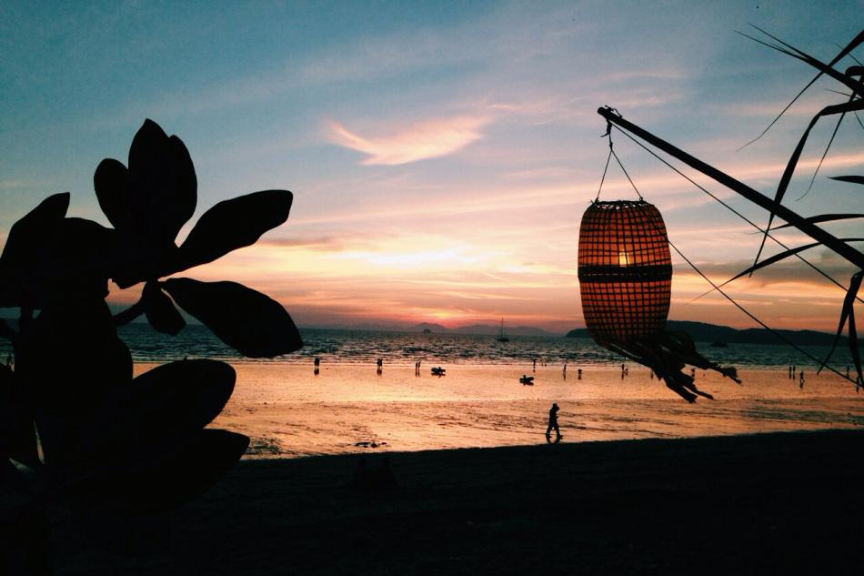 tajlandia-poludniowa