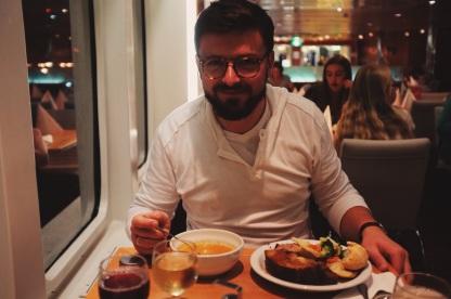 restauracja Taste