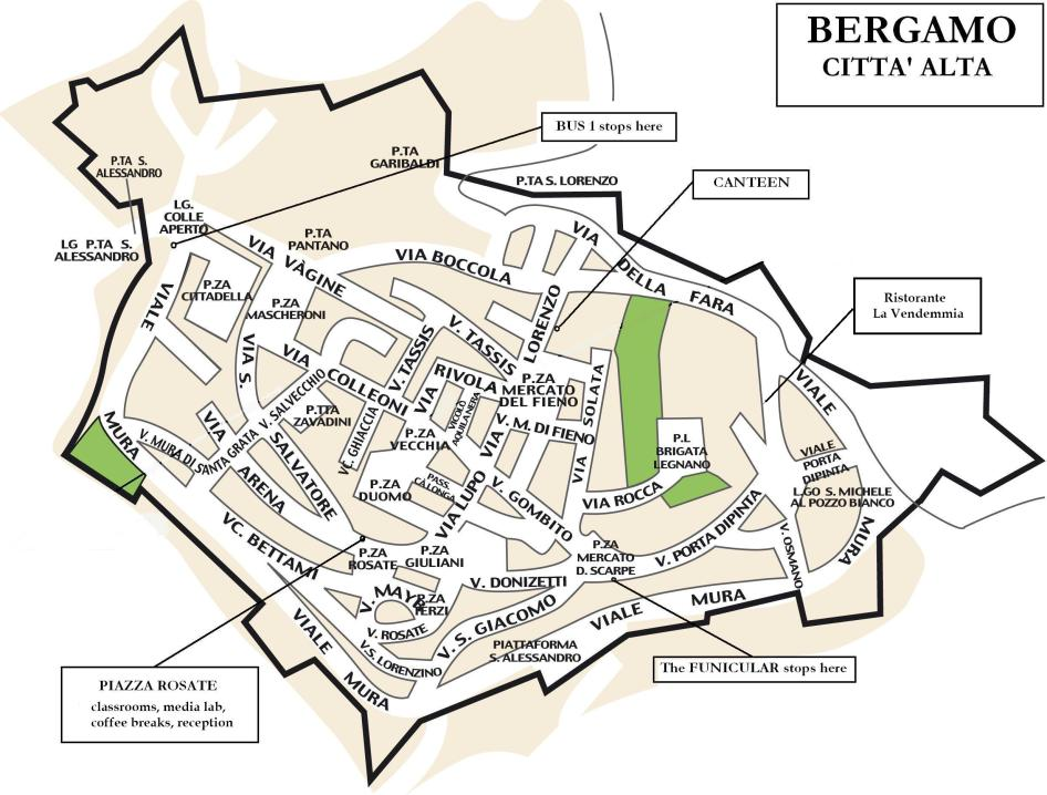 Source: http://dinamico.unibg.it/cerlis/public/MAP%20-%20BERGAMO%20(Upper%20Town).JPG