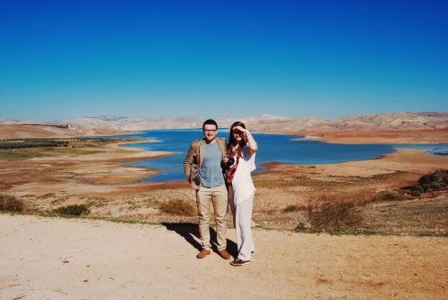 Maroko, 11.2010