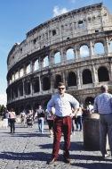 Koloseum