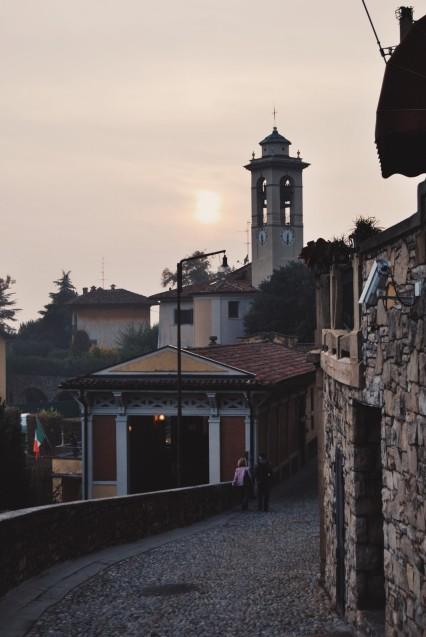 San Viglio