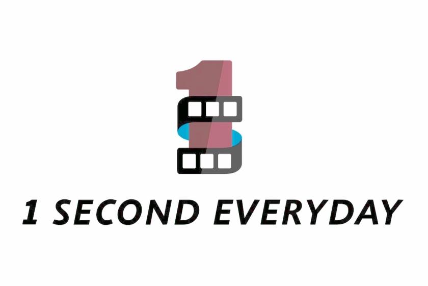 1 second everyday