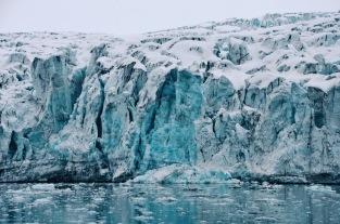 lodowiec
