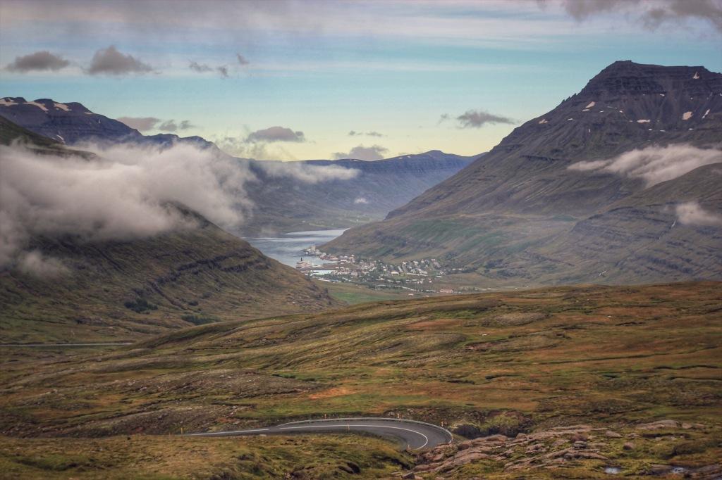 seydisfjordur-islandia
