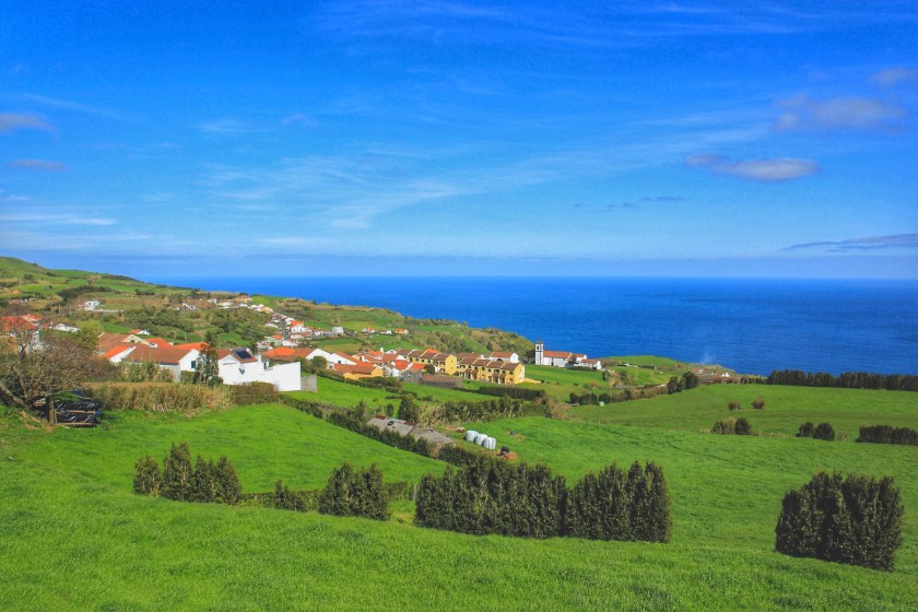 okolice Nordeste