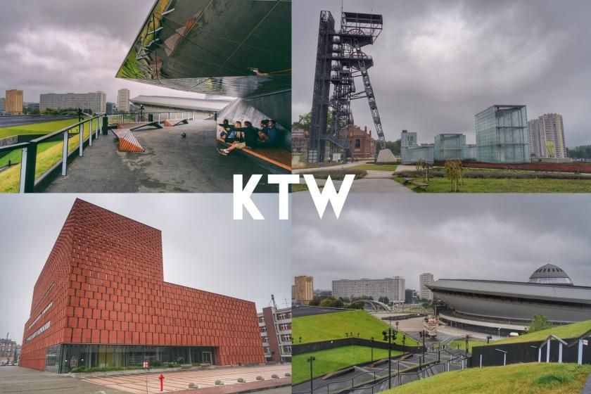 katowice-nowoczesna-architektura