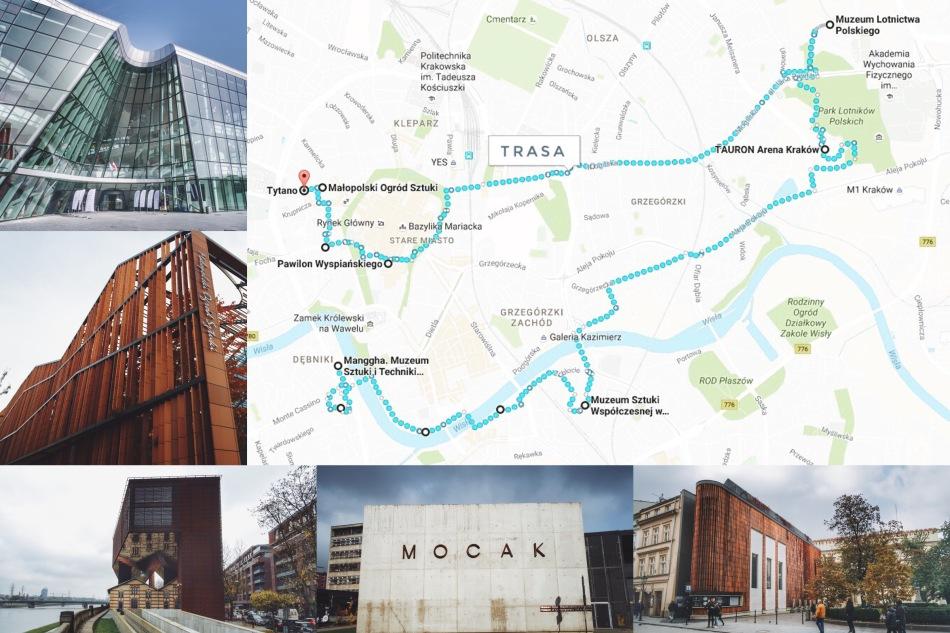 nowoczesny-krakow-trasa