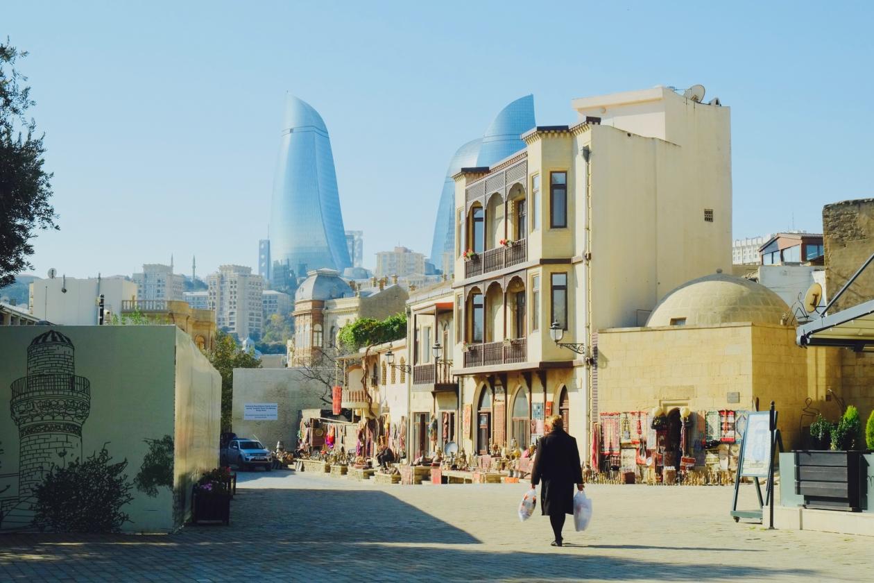 azerbejdzan-przewodnik