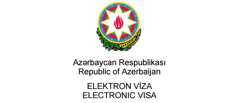 wiza-azerbejdzan