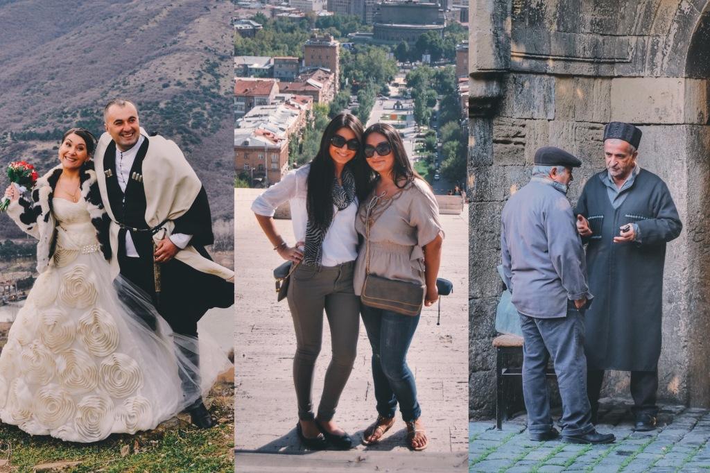 armenia-gruzja-azerbejdzan