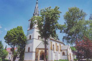 Dolny Kubin, Słowacja