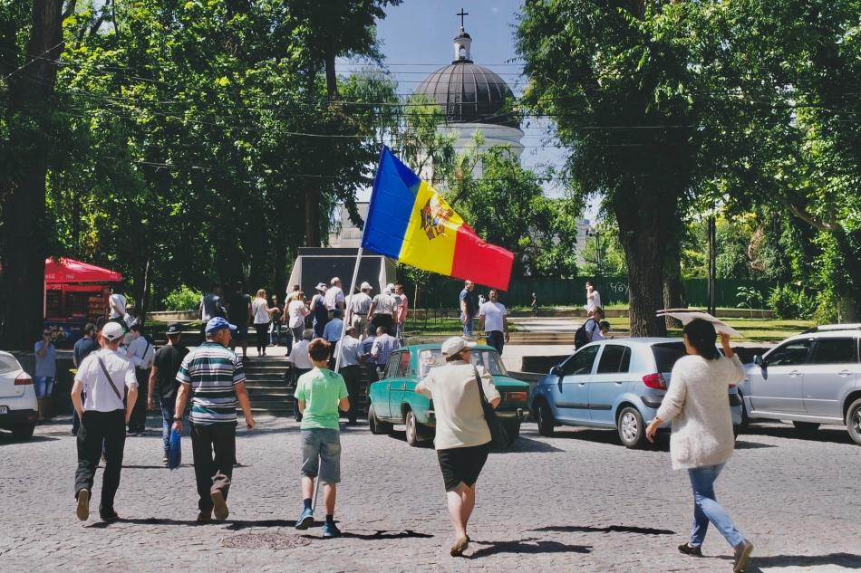 Kiszyniow protesty.jpg