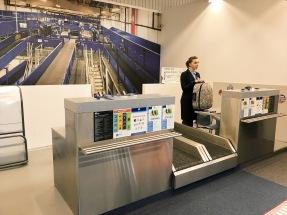 Centrum Edukacji Lotniczej Krakow Airport