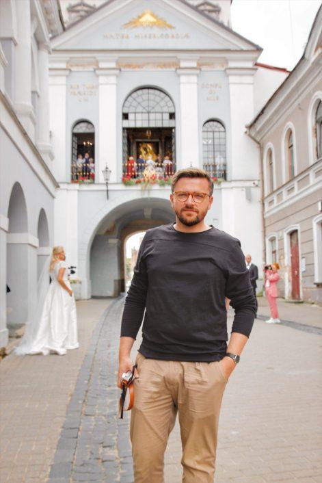 Fot. Magdalena Garbacz-Wesołowska