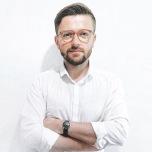 Marcin Wesolowski Wojazer