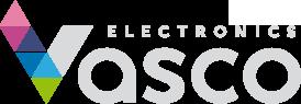 vasco elelctronics